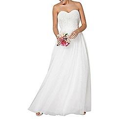 Dorothy Perkins - Isabelle bridal dress