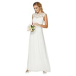 Dorothy Perkins - Juliet bridal dress