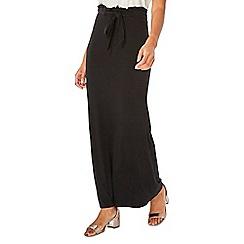 Plus-size - Skirts - Women | Debenhams