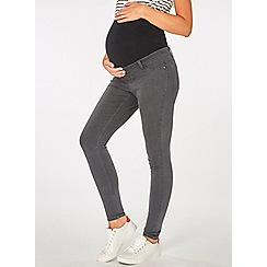 aa5e00ac20af4 Maternity - Dorothy Perkins - Skinny jeans - Women | Debenhams