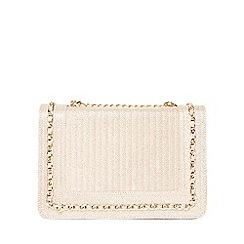 Dorothy Perkins - Gold chain shoulder bag