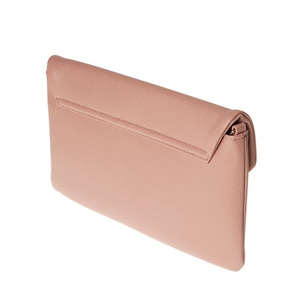 twist Rose bag Dorothy clutch Perkins lock AfqFEvw