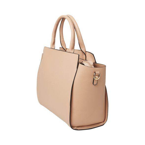 workwear Dorothy winged Perkins tote bag Neutral Hqaf8B