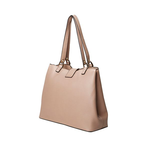 bag Dorothy tab Blush detail tote Perkins workwear R717wqYa