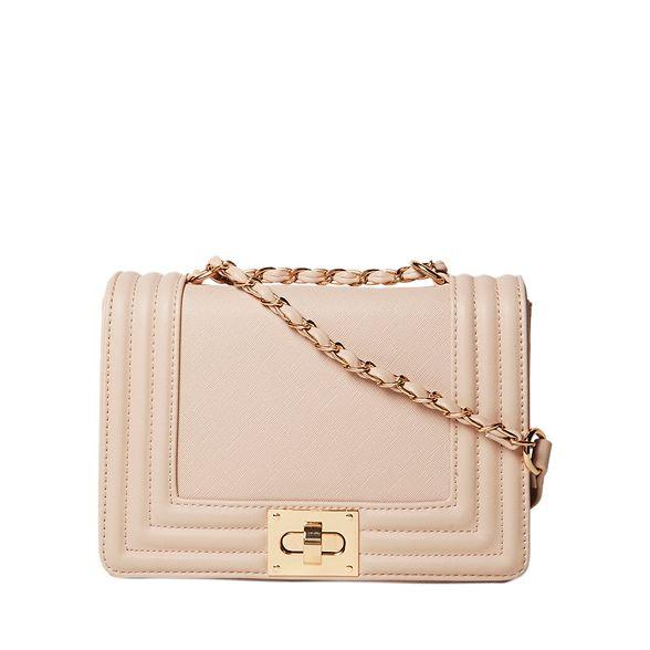 body Blush iconic bag Dorothy lock cross Perkins SzfqwR