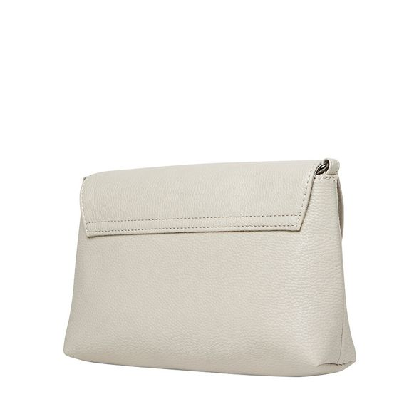 Perkins stud pouch body Grey cross curve Dorothy dZwzfAqxWd