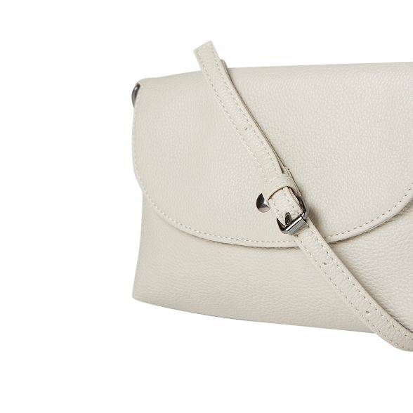 pouch Perkins Dorothy stud Grey curve cross body U6YdYnqrW