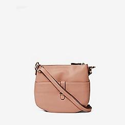 pink - Handbags - Women  7afba99443ee2