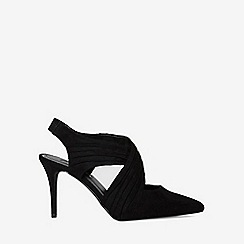 78644b20d6 Stiletto heel - black - Shoes - Women | Debenhams