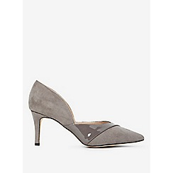 79b3479240 grey - Court shoes - Dorothy Perkins - Shoes - Women