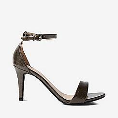 f1a09ef8e623 Stiletto heel - Wide fit - size 7 - Shoes   boots - Women