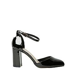 1f160316d57 Block heel - Court shoes - Dorothy Perkins - Shoes - Women
