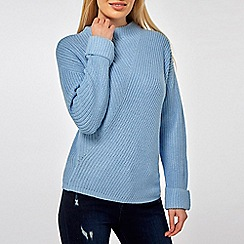 Dorothy Perkins Knitwear Women Debenhams