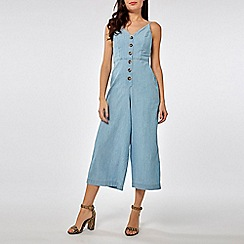 4da5e652eb1 size 16 - Dorothy Perkins - Playsuits   jumpsuits - Women