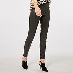 1ef86e3417dac9 Plus-size - size 16 - Leggings - Women | Debenhams