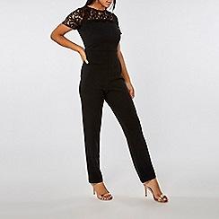 Plus Size Playsuits Jumpsuits Women Debenhams