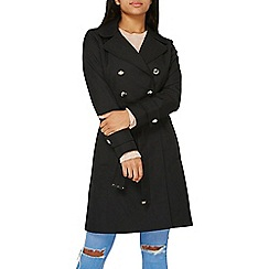 Ladies coats uk dorothy perkins