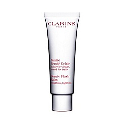 Clarins - 'Beauty Flash' balm 50ml