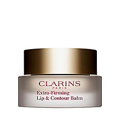 Clarins - 'Extra-Firming' lip and contour balm 15ml
