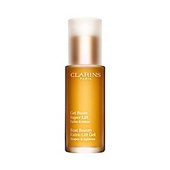 Clarins - Bust beauty extra-lift gel 50ml