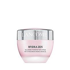 Lancôme - 'Hydra Zen Neorocalm' cream gel 50ml
