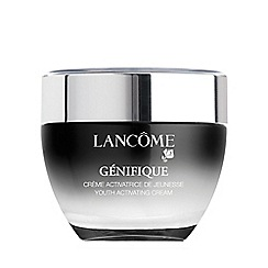 Lancôme - 'Génifique' youth activating cream 50ml