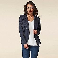 Debenhams amp; Jackets Women Coats Wallis IwOnFqn5T