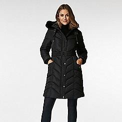 86d8f46dea3 Petite - size 18 - Coats   jackets - Sale