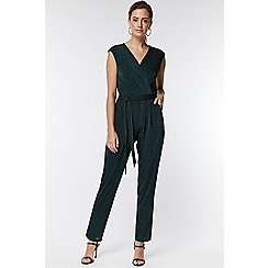 2934e62f4ade size 10 - Wallis - Playsuits   jumpsuits - Women