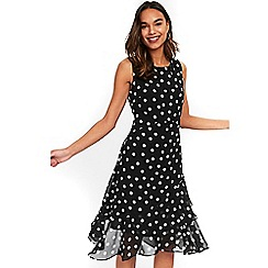 Wallis Dresses Women Debenhams