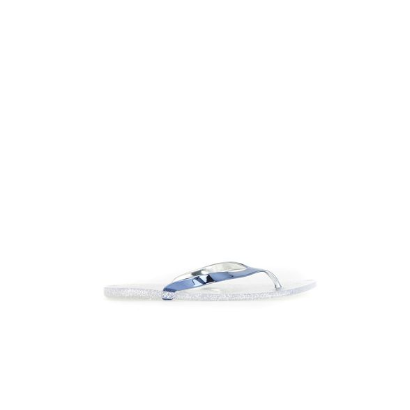 slider upper sandals Wallis jelly Navy 8ZOAqWTact