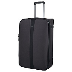 Tripp - Putty 'Superlite III' 2 wheel large suitcase