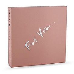 Jon Richard - Large gift box