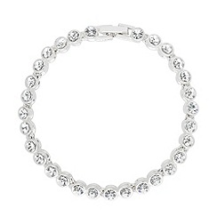 Jon Richard - Tennis bracelet