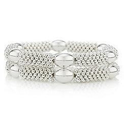 Principles - Beaded bracelet set