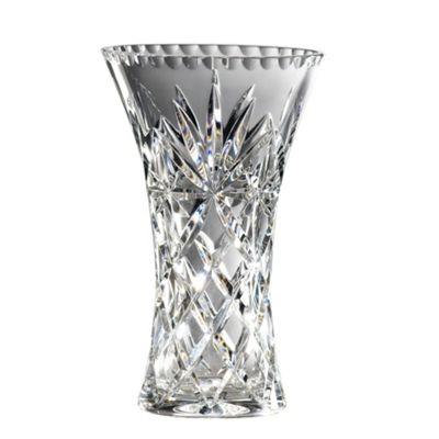 Royal Doulton Vases Bowls Home Debenhams