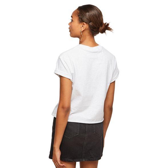 Gem t amore Miss shirt Selfridge 5qSUH
