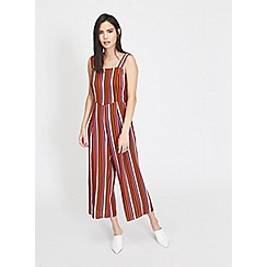 Multicoloured Miss Selfridge Jumpsuits Women Debenhams