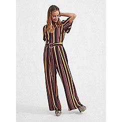 f7c14a586f79 Petite - size 6 - Miss Selfridge - Playsuits & jumpsuits - Women ...
