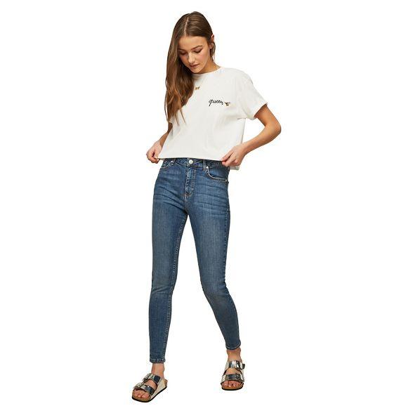 bee shirt Selfridge t queen Petite Miss qH47TpPW