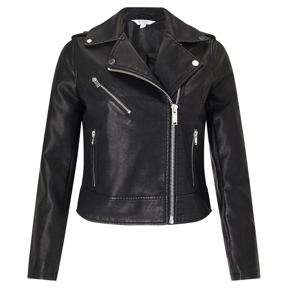 new Selfridge jacket biker Miss Petite millie w0aZzq