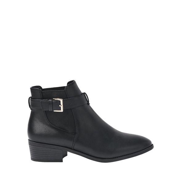 boots Amie chelsea Miss boots Amie Selfridge chelsea Miss Selfridge nUn8z