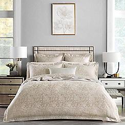 Sheridan - Fawn 'Eagen' bedding set