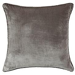 Sheridan - Beige 'Canfield' cushion