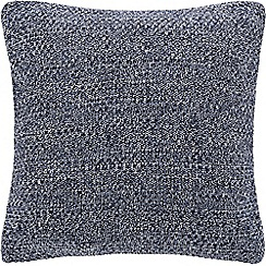 Sheridan - Navy 'Earley' cushion