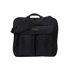 Jeff Banks - Travel bag
