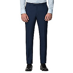 Red Herring - Sapphire slim fit trousers