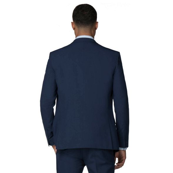 Red Sapphire Herring jacket skinny fit r6rxTqU