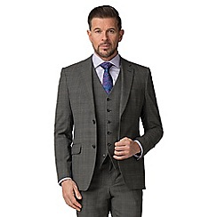 sale men s suit jackets debenhams