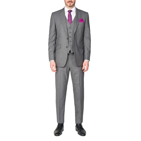 Occasions plain Occasions vest Grey vest plain Occasions Grey plain Grey awaxFfqrg6
